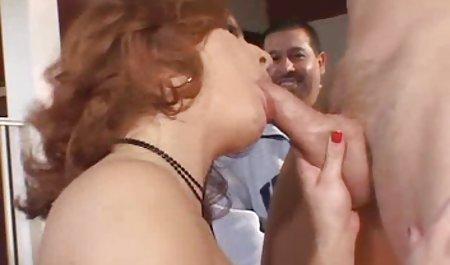 Anschauen kostenlos erotikfilme XHAMSTER SEXFILME