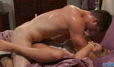Anschauen kostenlos erotikfilme m.tonton.com.my